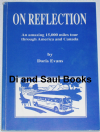 On Reflection - An Amazing 15,000 Miles Tour through America and Canada, by Doris Evans